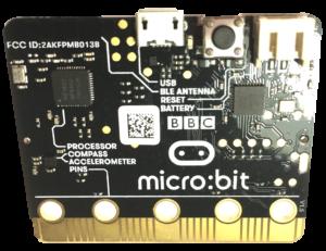 Microbit2 uBaggrund e1605610910606