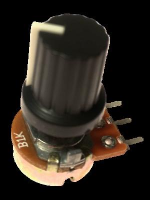 Potentiometer uBaggrund e1606137913956